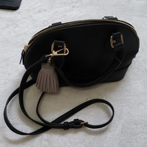 Purse by Madison West